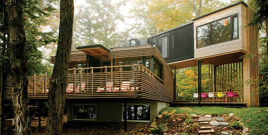 container home 11