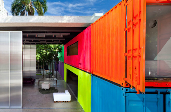 container home 16