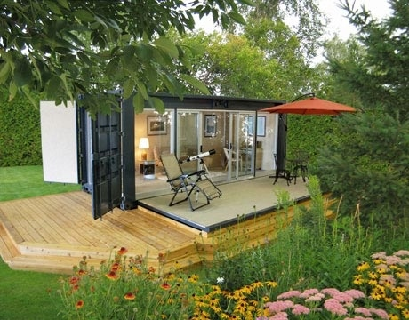 container home 17