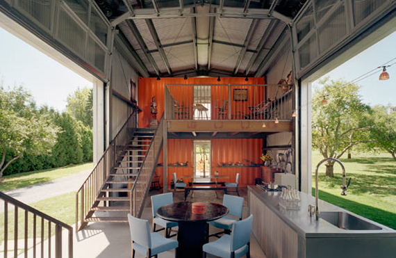 container home 19