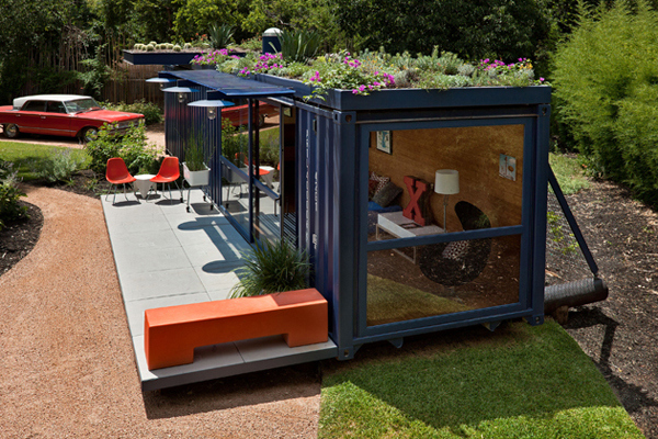 container home 3