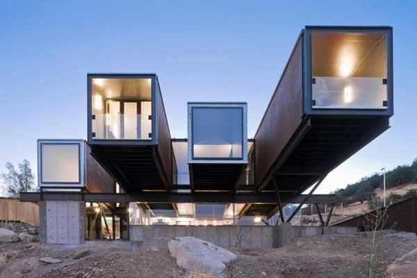 container home 32