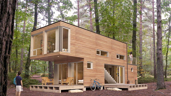 container home 33
