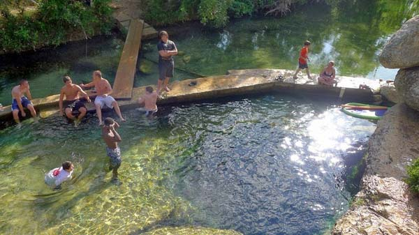 jacobs-well10