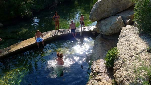 jacobs-well5