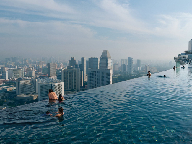most-mesmerizing-hotels-you-want-to-stay-with-friends-14