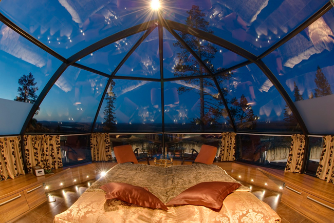 most-mesmerizing-hotels-you-want-to-stay-with-friends-21