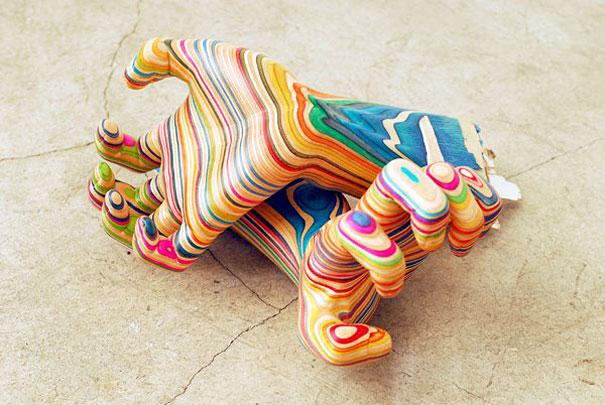 skateboard-sculptures-haroshi-36