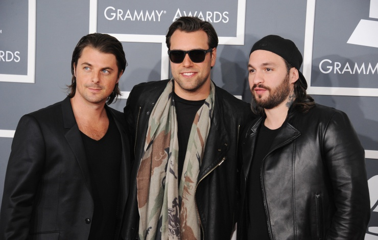 161376462_swedish_house_mafia_sg