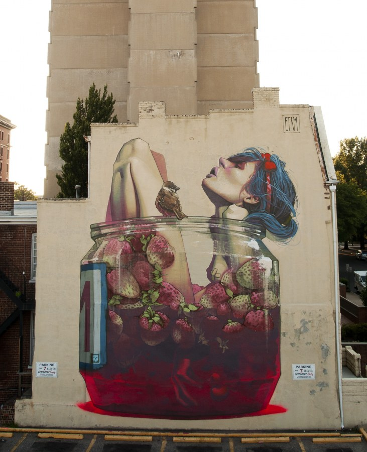 Etam-Cru-Moonshine-in-Richmond-USA-2013-4