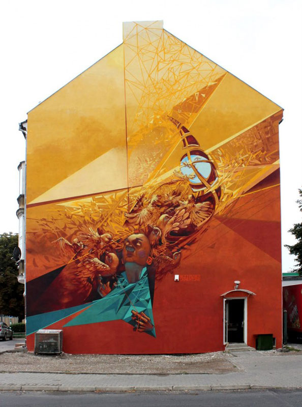 Etam-Cru-in-Poland-2010