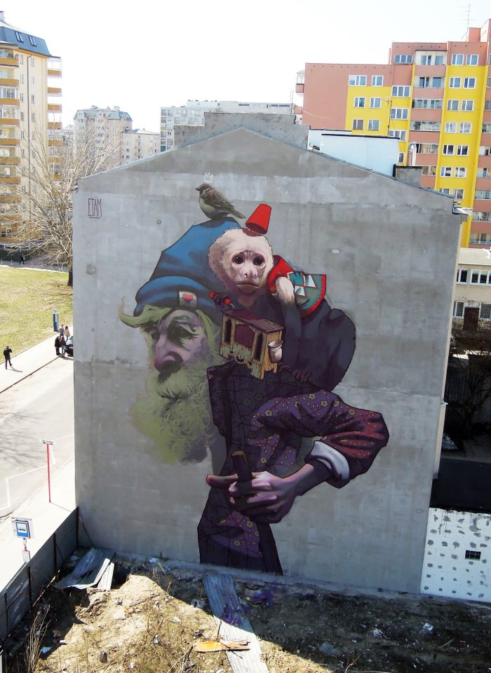 Etam-Cru-in-Warsaw-Poland-2013