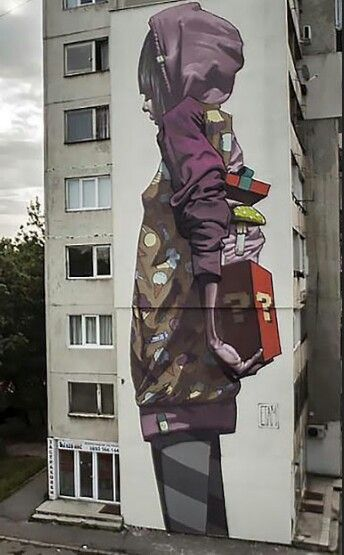 Street-art-by-Etam-Cru-in-Sofia-Bulgaria