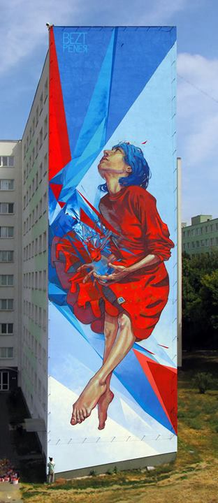 The-Healer-by-Bezt-and-Pener-in-Kosice-Slovakia-2013