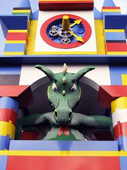 lego-dragon-guarding-llwr-hotel-1-252x337
