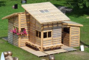 pallet-house featured image