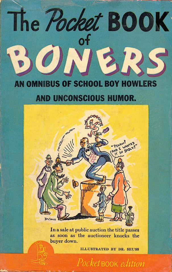 Really Cool Book Cover : Hilariously bad book covers how the hell was number