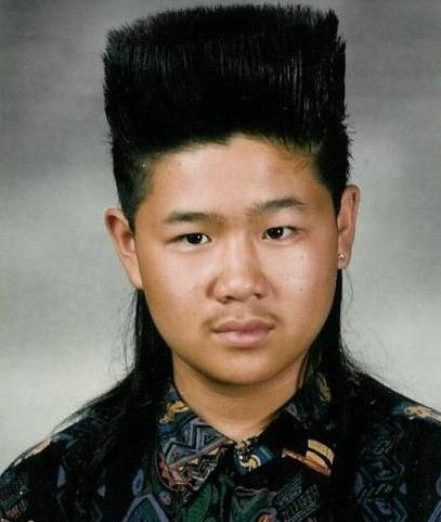 worst-child-haircuts-ever-26