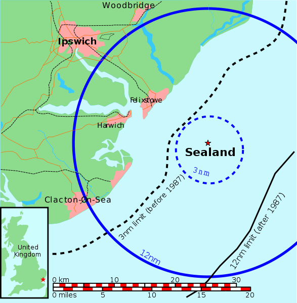 Principality-of-Sealand-76