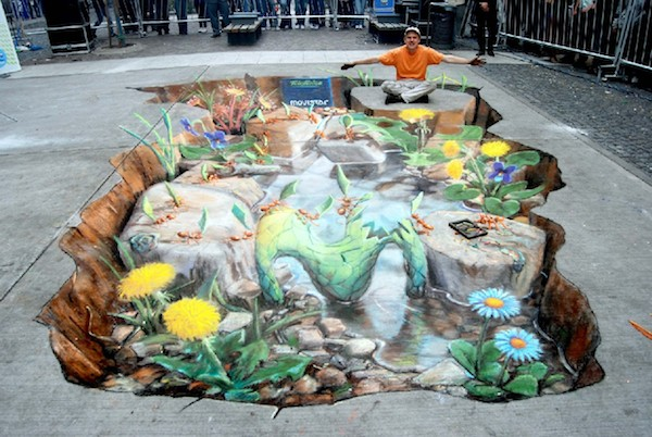 julian_beever_art_06