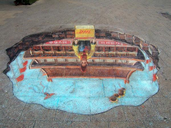 julian_beever_art_10