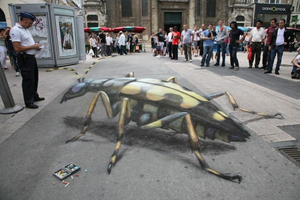 julian_beever_art_18