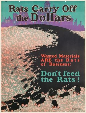 mather-work-posters-rats fi