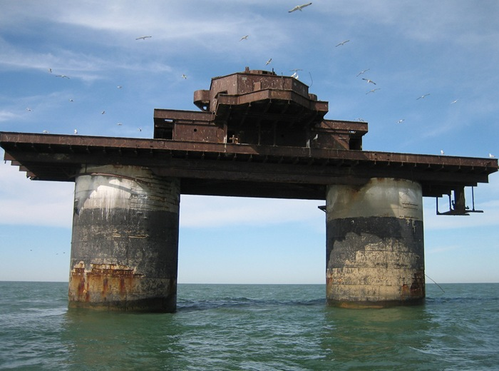 maunsell-forts (2)[2]