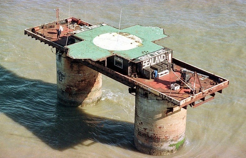 principality-of-sealand-02