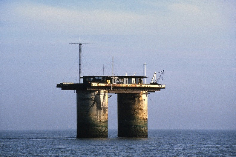 principality-of-sealand--06