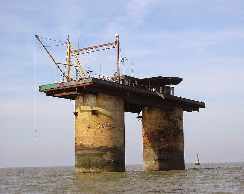 principality-of-sealand-29