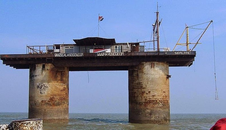 principality-of-sealand-45