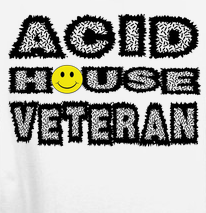 Are these the ten best acid house tracks of the 1980s a for Best acid house tracks