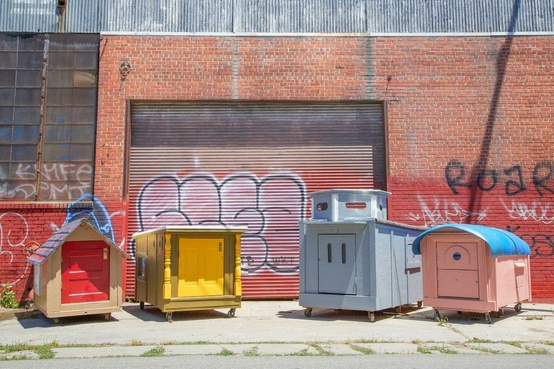 gregory-kloehn-dumpster-homes-1