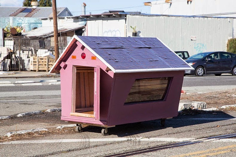 gregory-kloehn-dumpster-homes-11