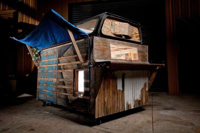 gregory-kloehn-dumpster-homes-14