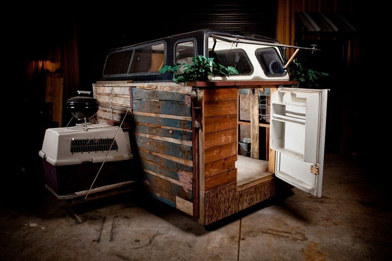 gregory-kloehn-dumpster-homes-15