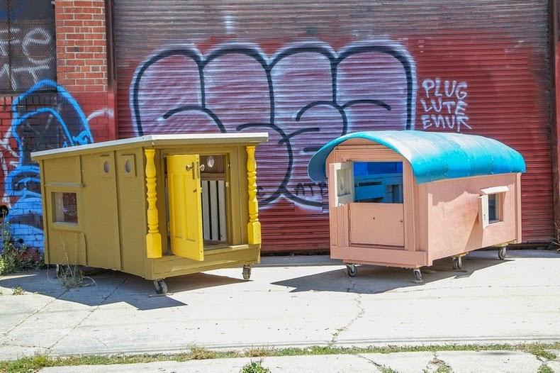 gregory-kloehn-dumpster-homes-2