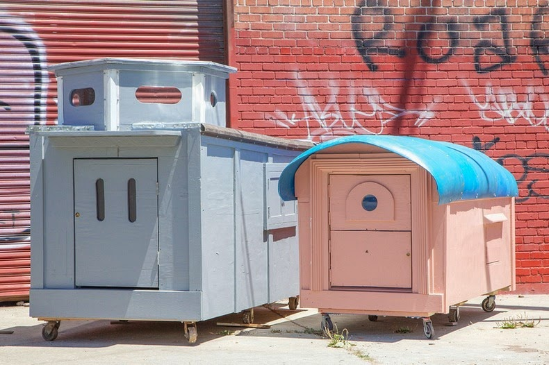 gregory-kloehn-dumpster-homes-3