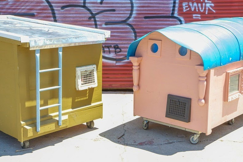 gregory-kloehn-dumpster-homes-4