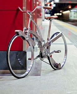 spokeless-bike featured image