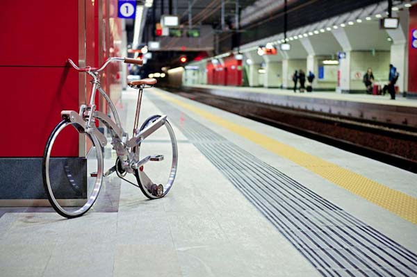 spokeless-bike2