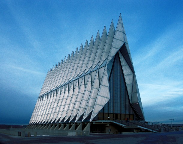 unusual_amazing_buildings 13