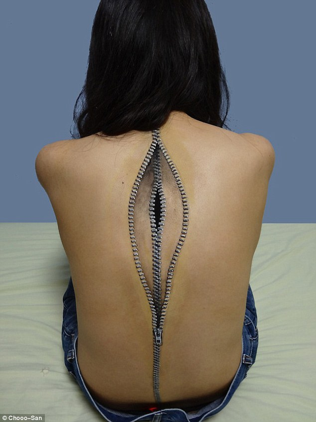 body_art_girl_09