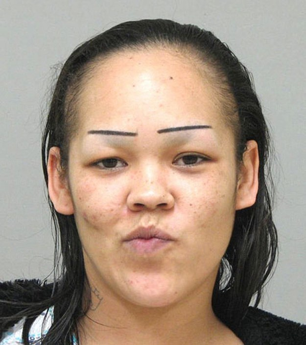 eyebrows 4
