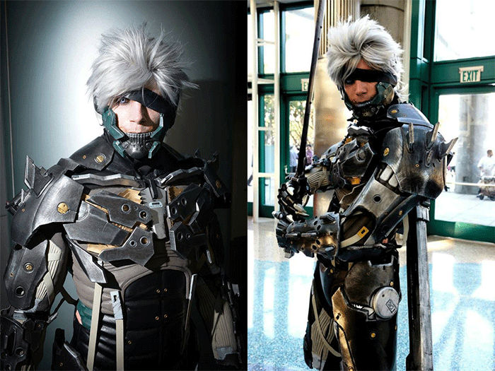 10 best cosplay outfits 4