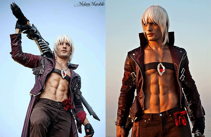 10 best cosplay outfits 8