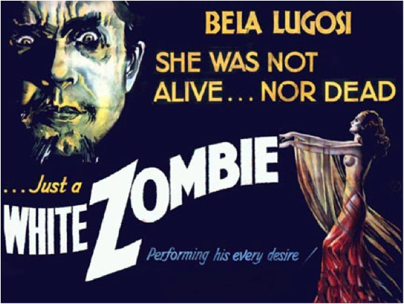10 best zombie films ever 1