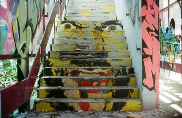 germany-secret-street-art-11