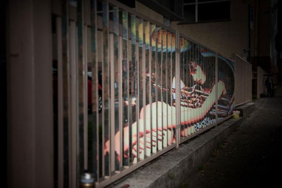 germany-secret-street-art-12